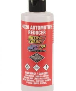 4020 Automotive Reducer
